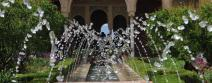 Tour Alhambra