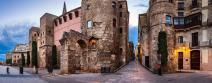 Visitas y excursiones privadas Barcelona