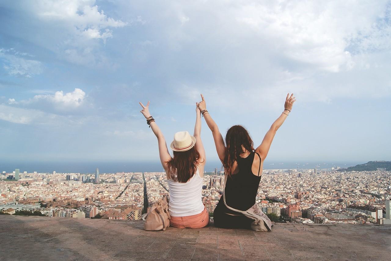 Tours, excursiones y visitas guiadas en Barcelona