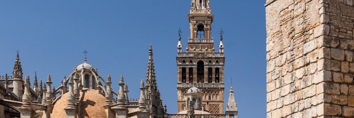 Tours y visitas guiadas privadas en Sevilla