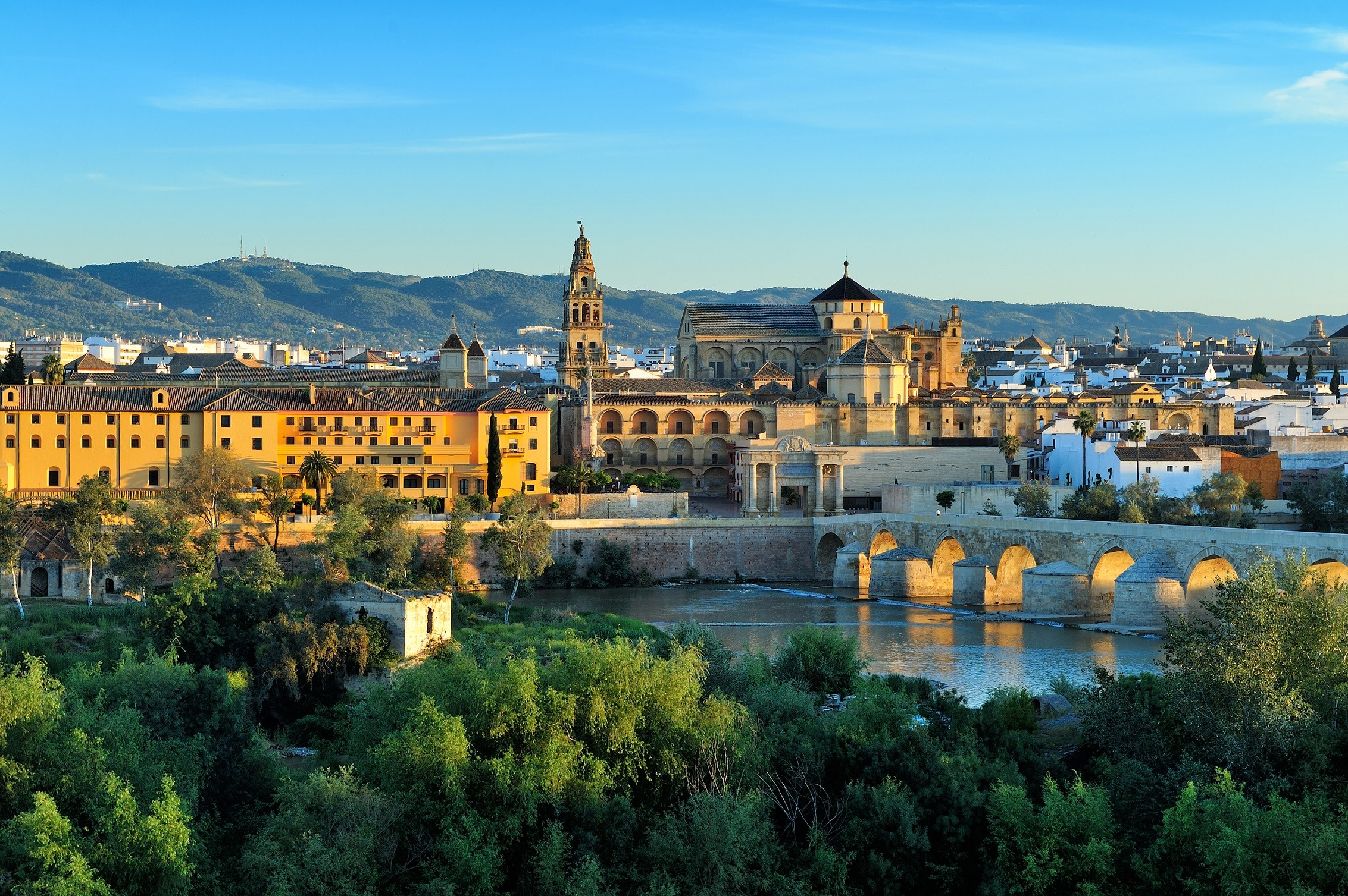 Tours privados Córdoba